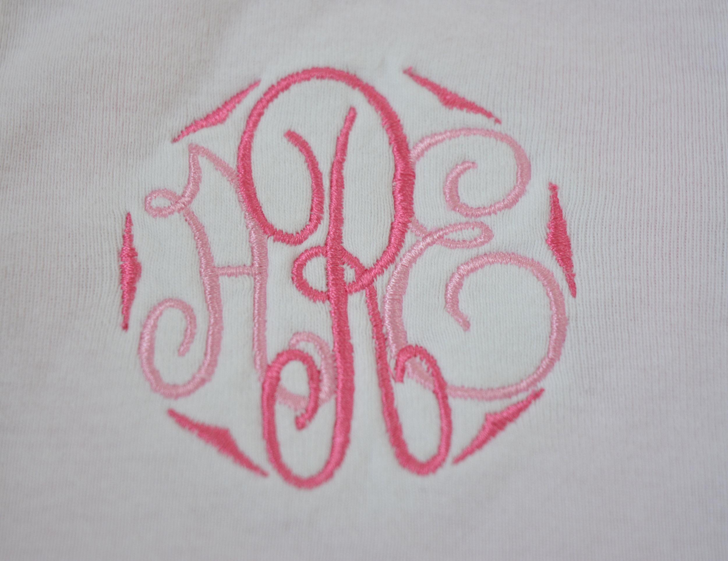 Soft Circle 2.jpg