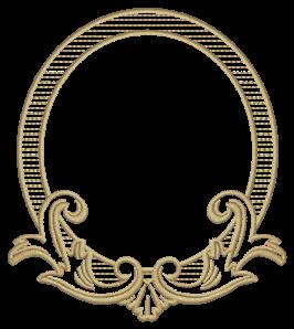 Jefferson Frame