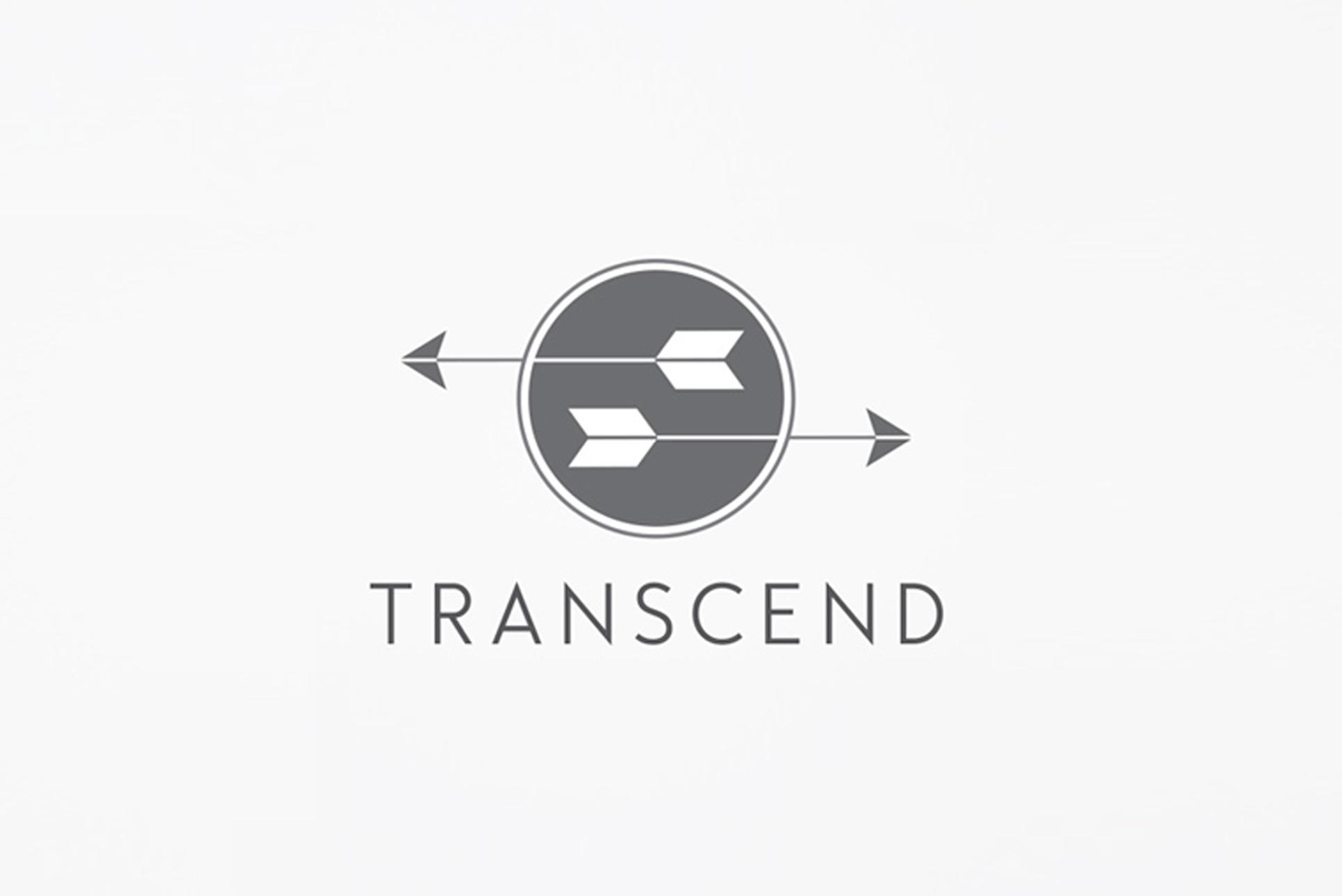 Logo Design for Online Retail Storefront