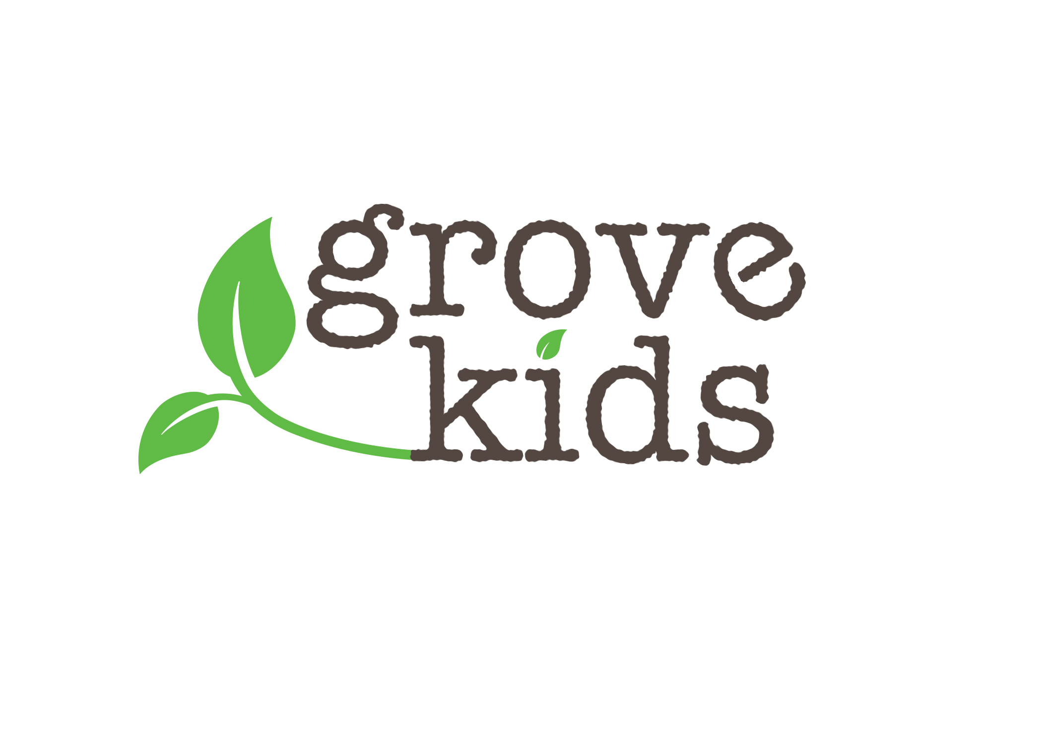 Grove Kids_white.jpg