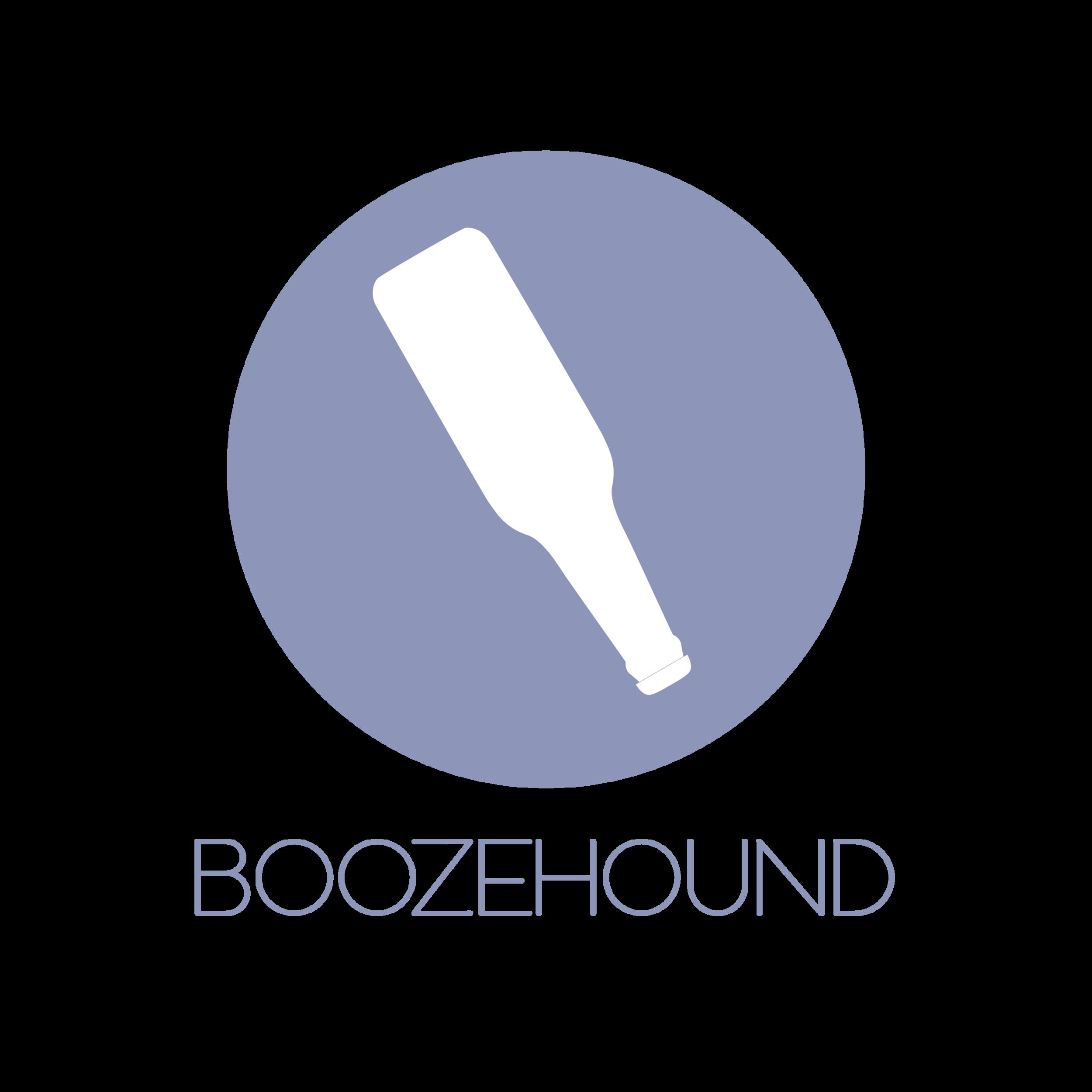 logo_boozehound.png