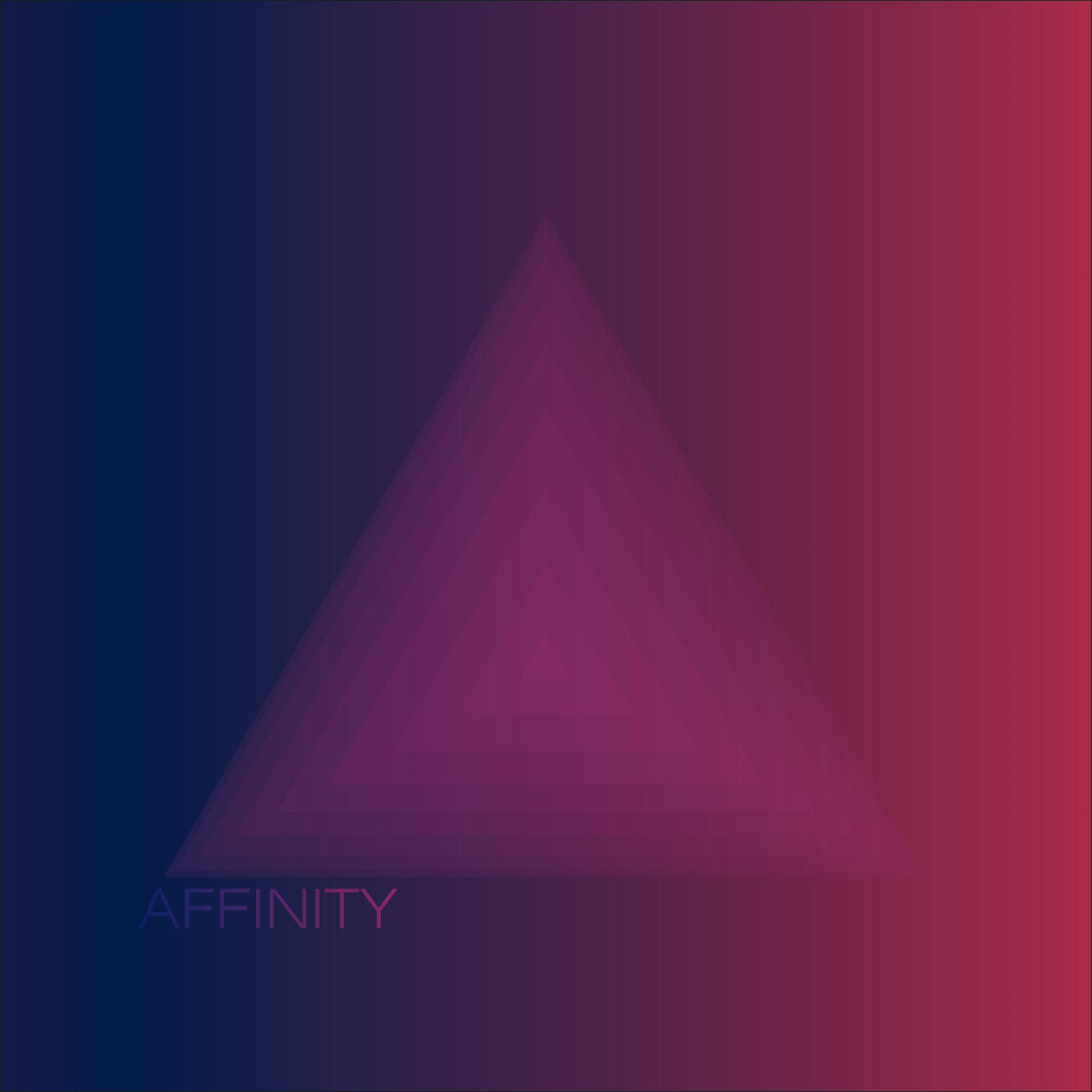 affinity album.jpg