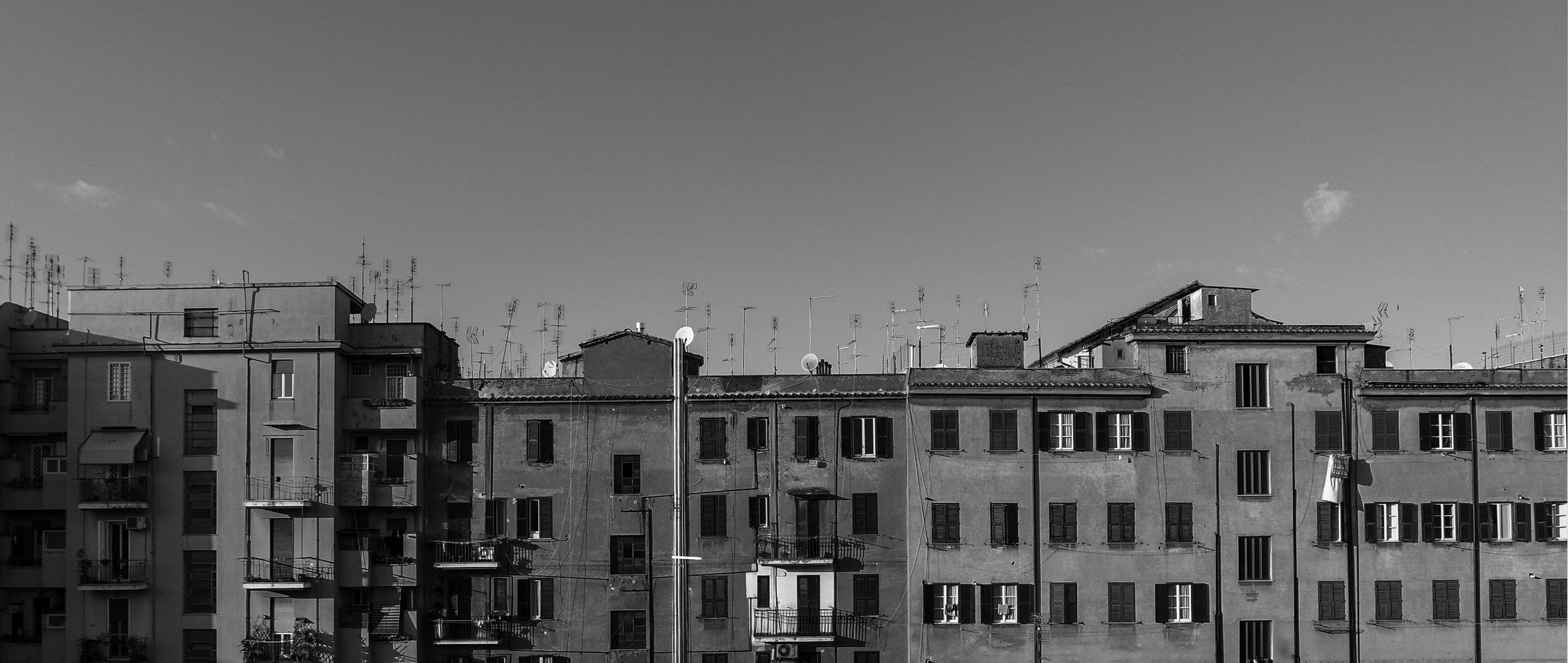 Apartmentscape_BW.jpg