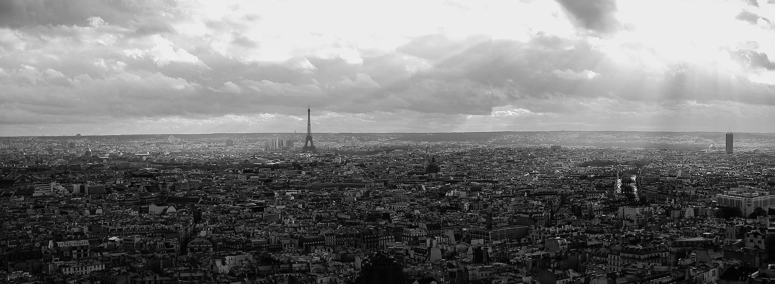 The Paris Experience.jpg