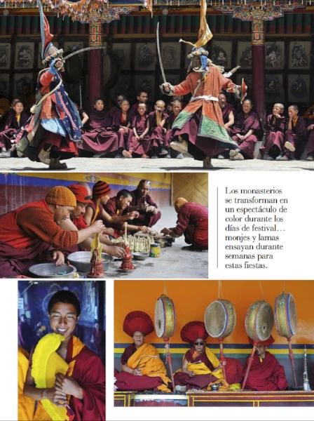 Revista Prestigia...Ladakh 3.jpg