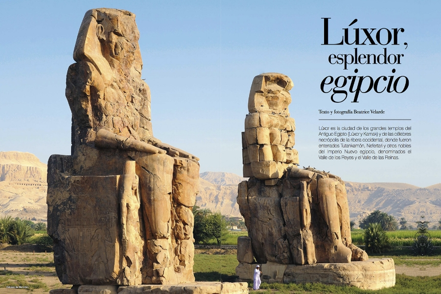 PRESTIGIA 9 Luxor Portada.jpg