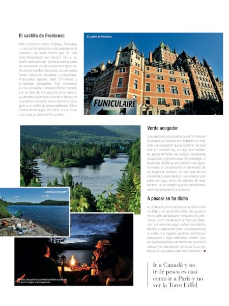 Prestigia Canadá 3.jpg