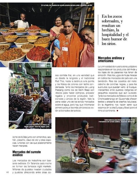_4_ Prestigia Mercados del Mundo  III copia2.jpg