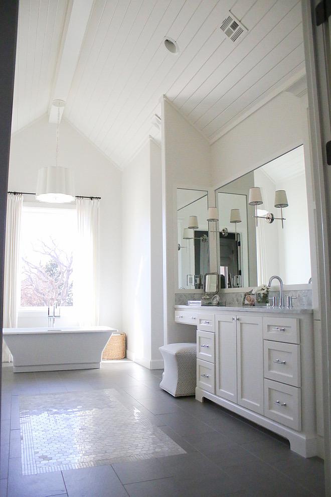 Bathroom-ceiling.jpg