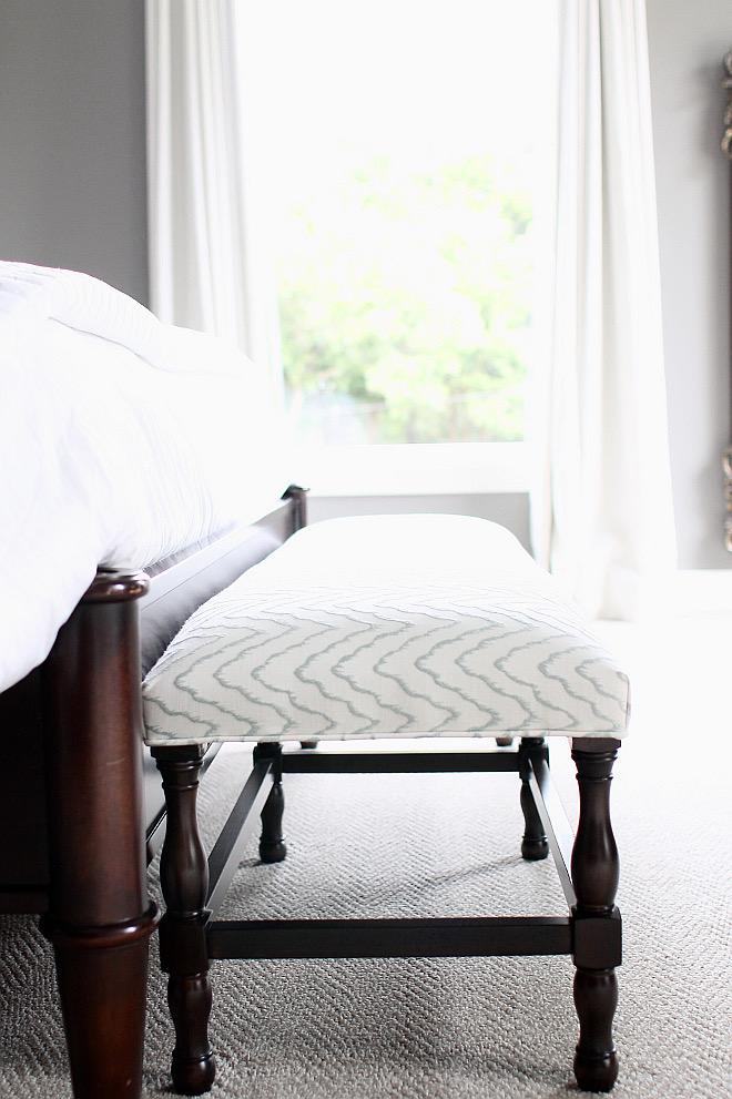 Bed-Bench.jpg