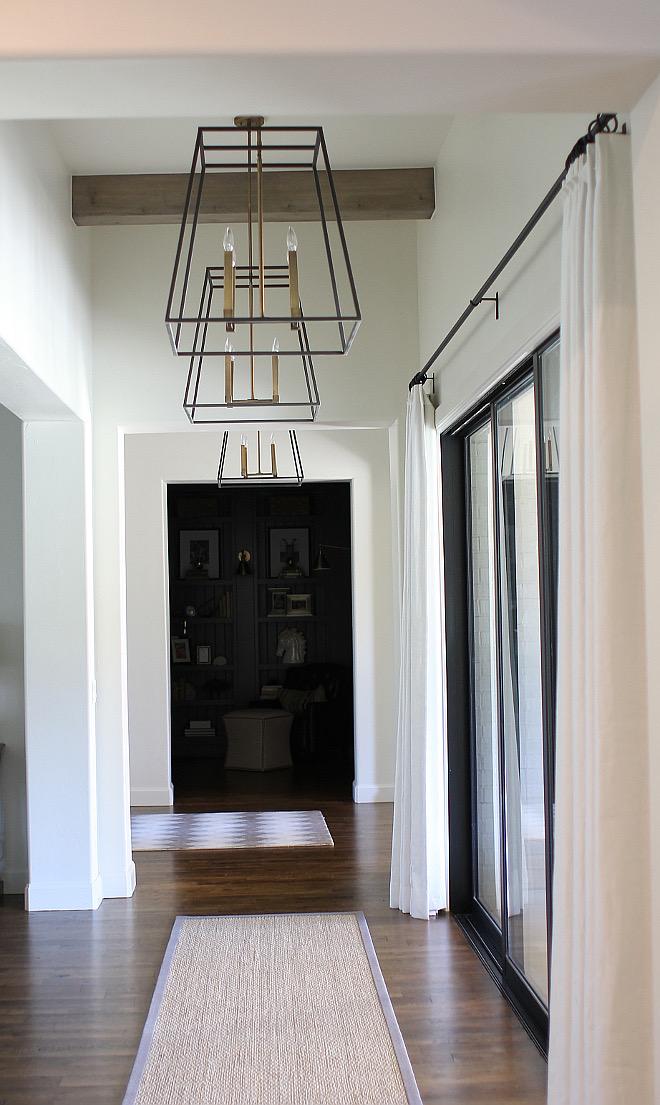 Hall-Lighting.jpg