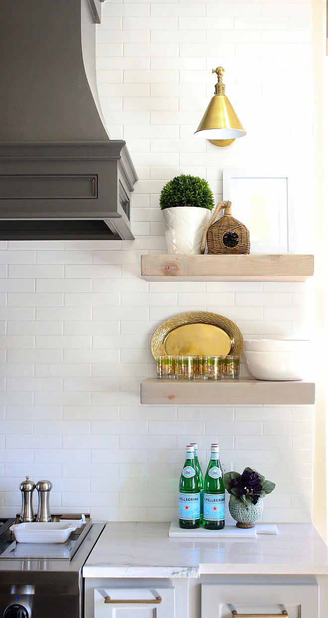 Kitche-Small-Shelves.jpg
