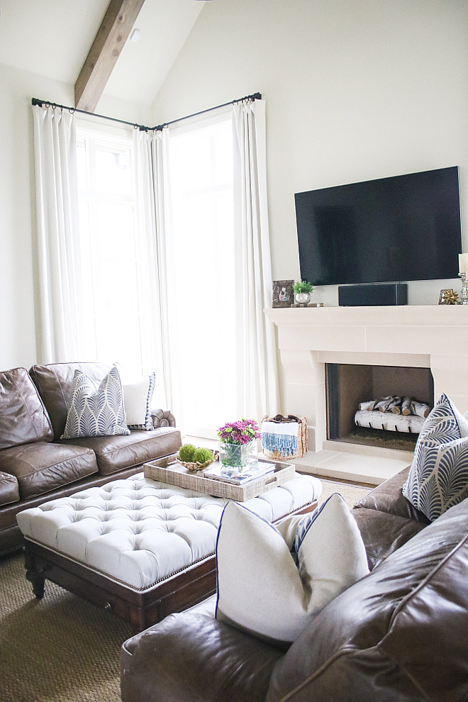 Living-room-ottoman-coffee-table.jpg
