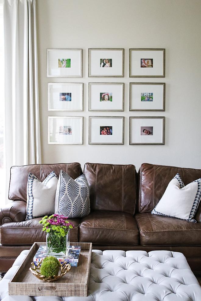Living-room-wall-gallery-above-sofa.jpg