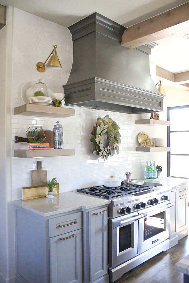 Two-toned-kitchen.-Two-toned-Grey-Kitchen.jpg