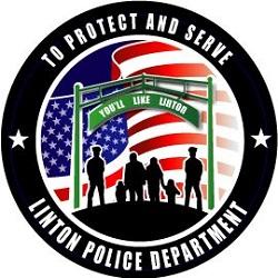 Linton Police Department Logo.jpg