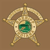 Greene County Sheriff's Department Logo.jpg