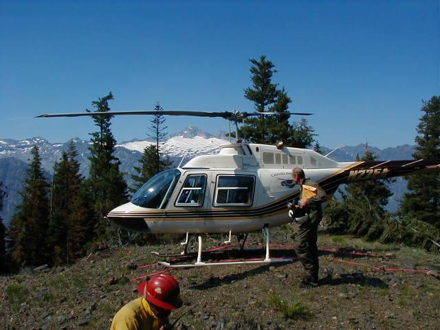 Klamath Fires 036.jpg