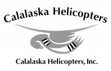 Calalaka Logo Card-Compressed.jpg