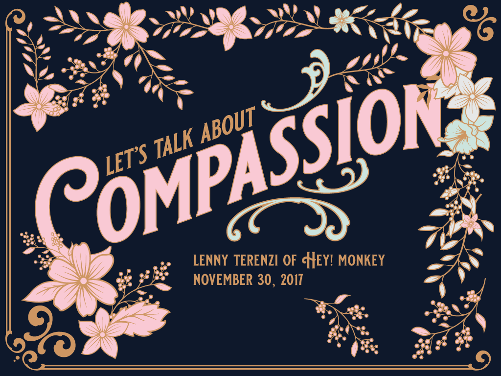 Compassion-Deck-Title.png