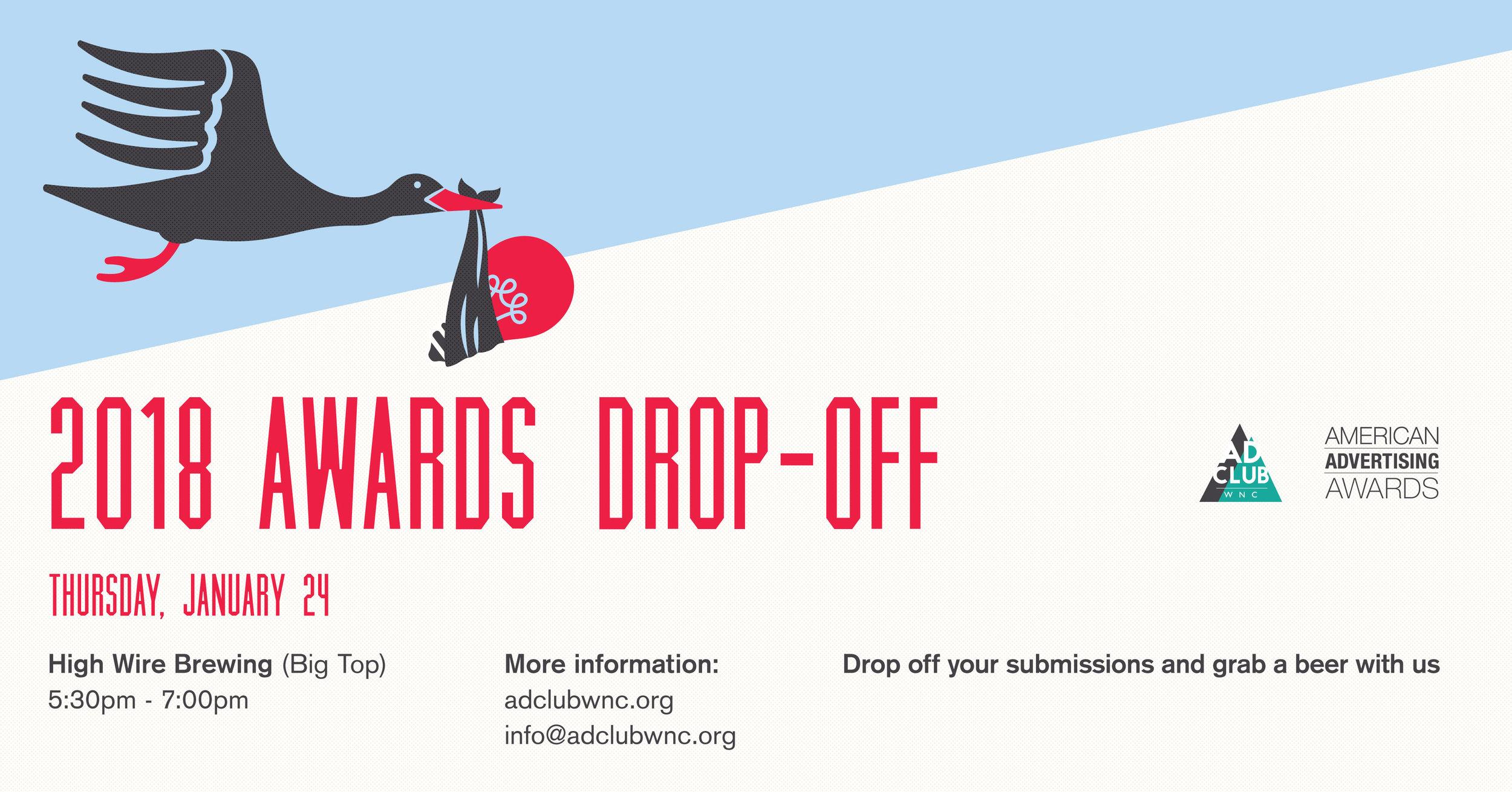 AdClub_2018_Awards_Drop-Off_FB_event.jpg