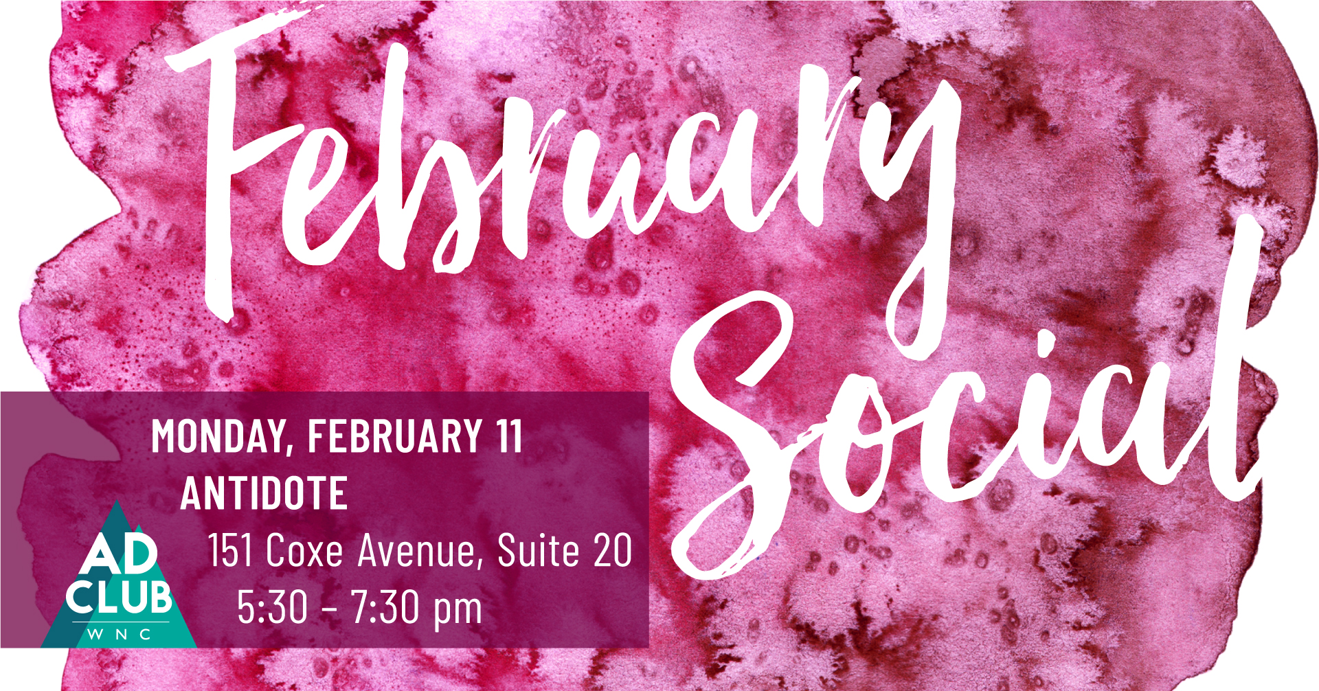 Ad_Club_2019_february_Social_FB_event.jpg