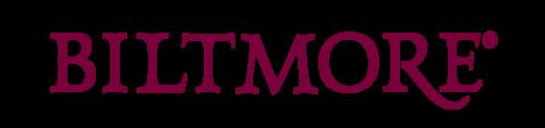 biltmore_core_alt_PMS229-01.png