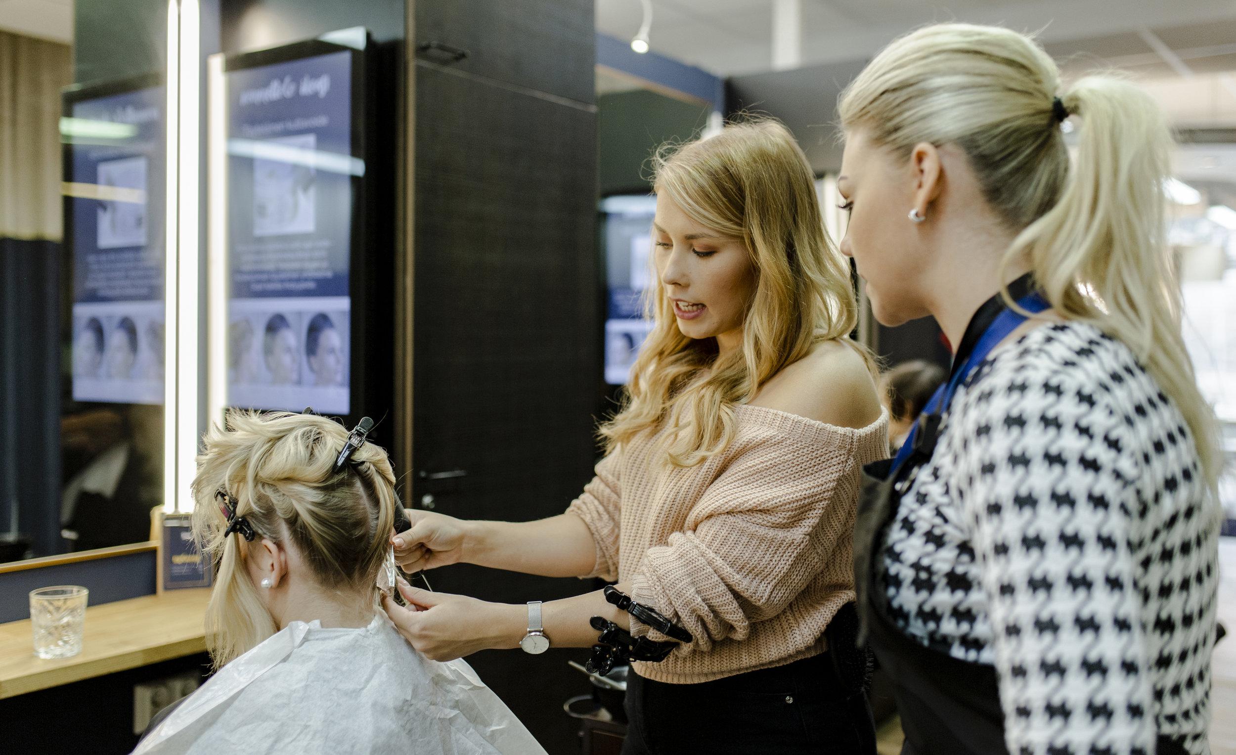 021 Hair By Elisa.jpg