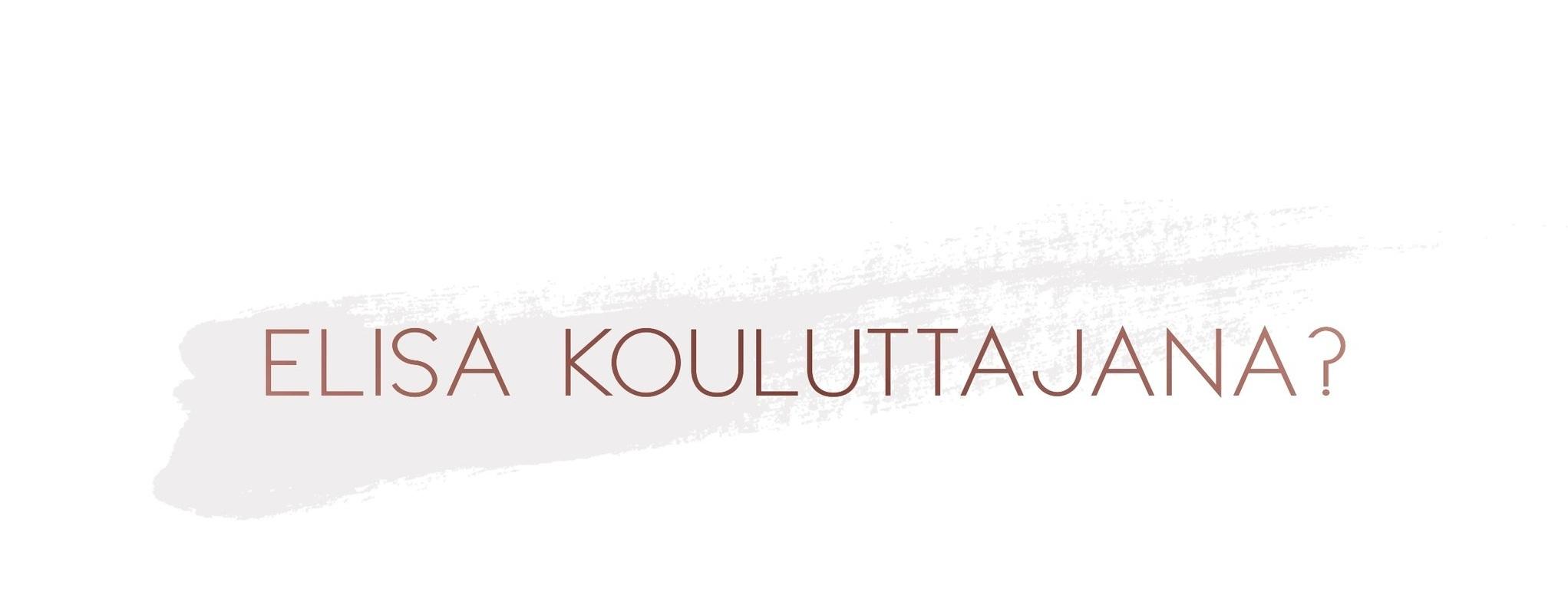 logo-042_5c33afb99255b3_08744555.jpg