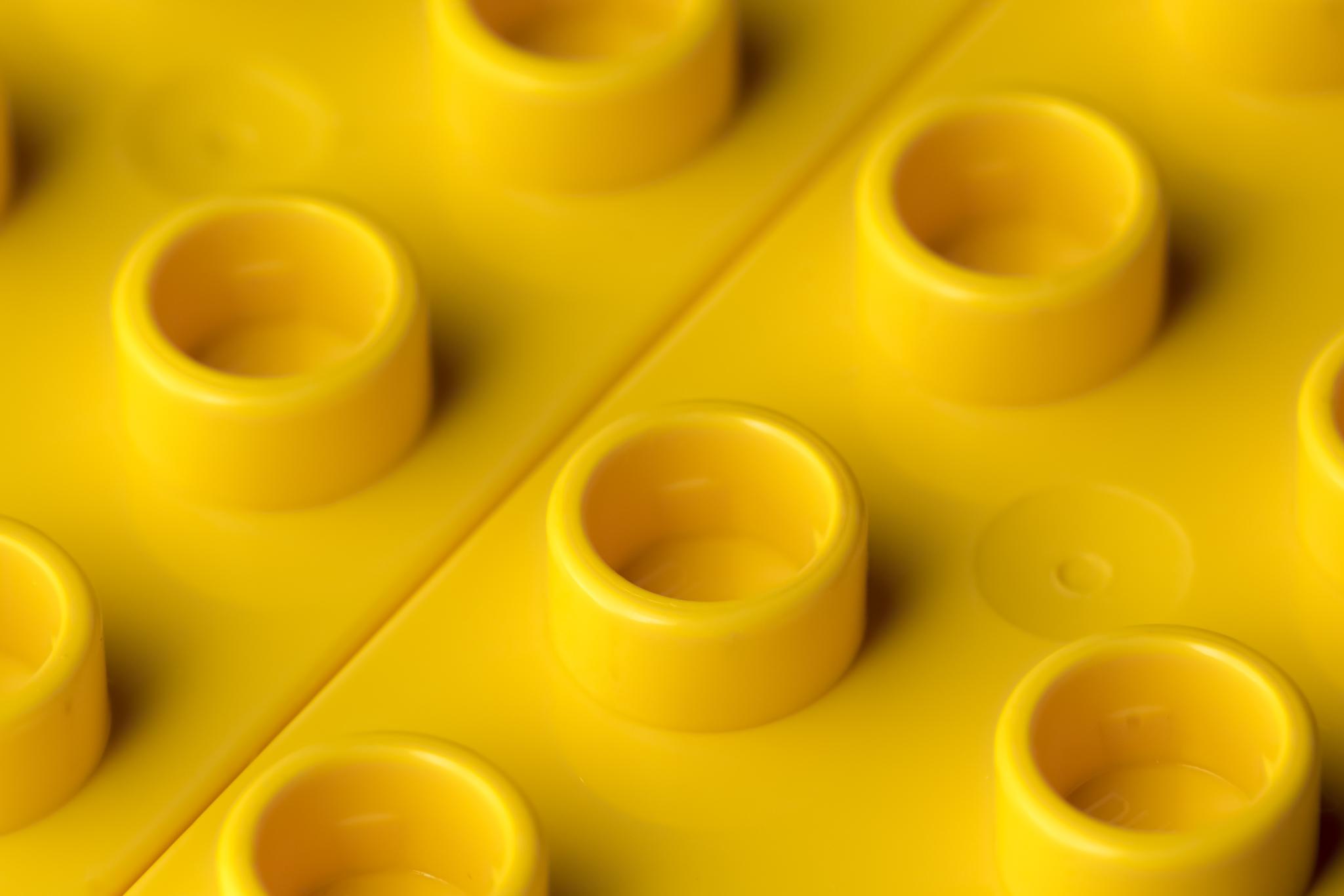 Lego Close.jpg