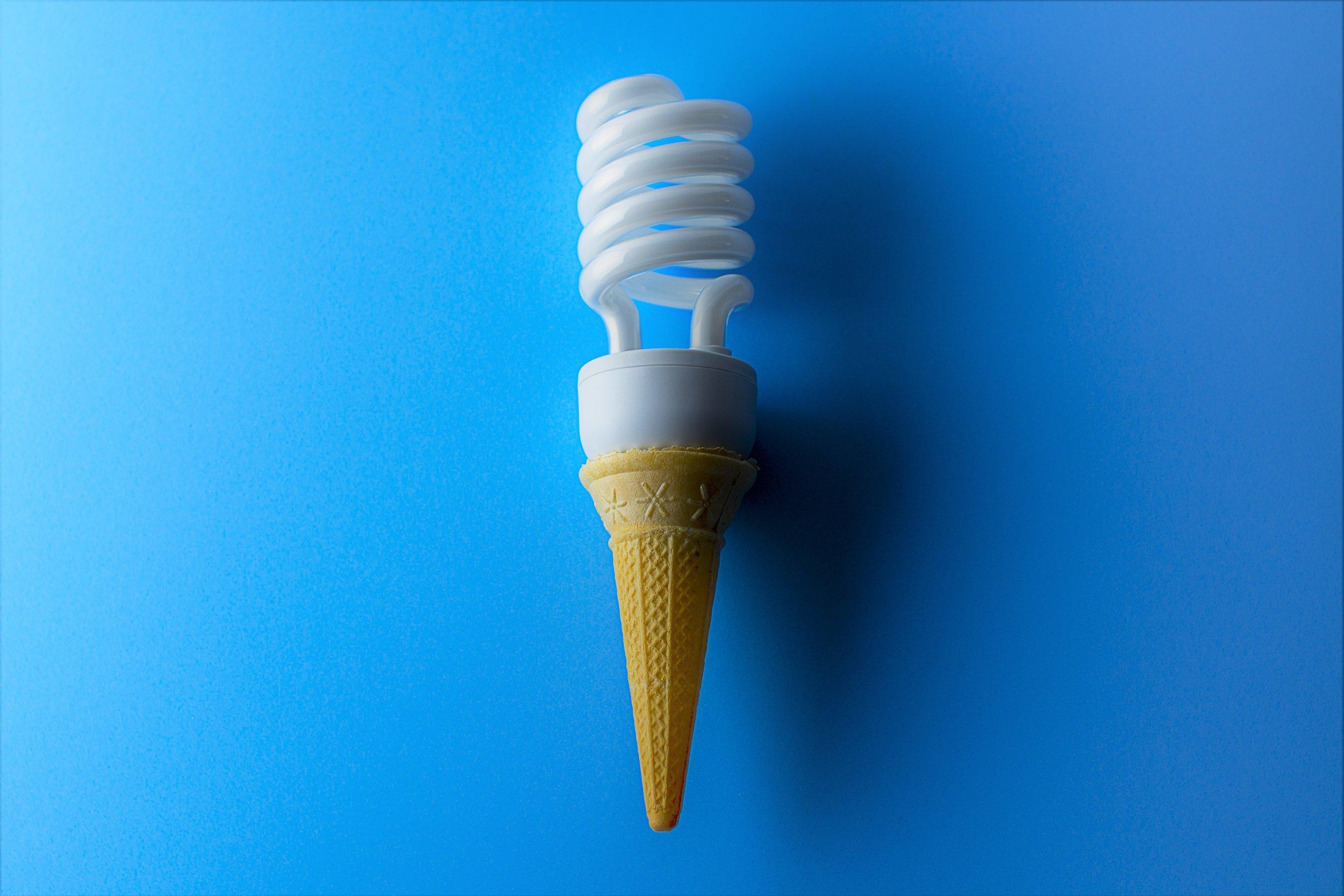 Light Cream.jpg
