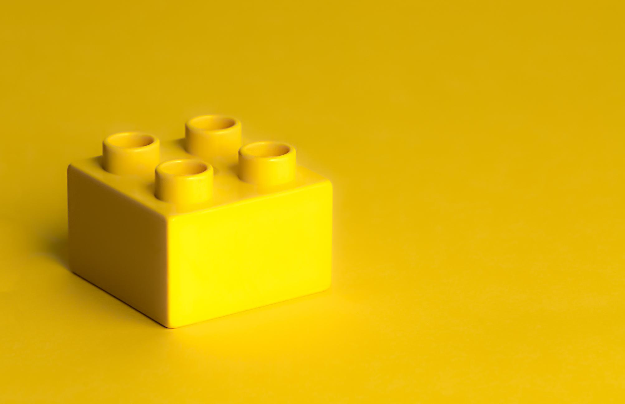 Single Lego.jpg