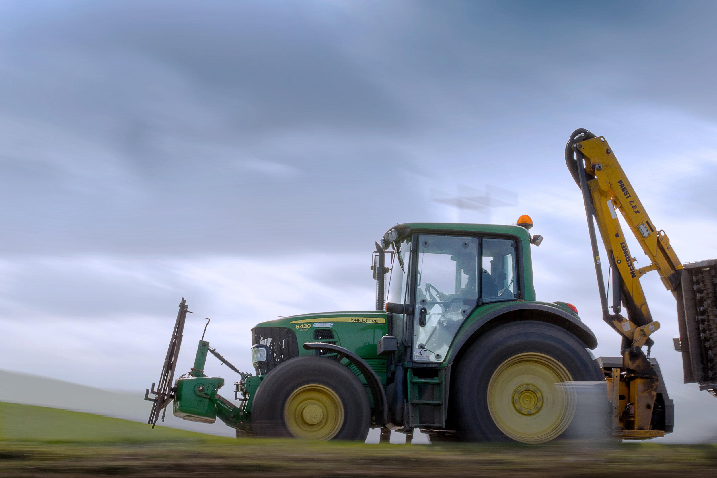 Tractor Speed.jpg