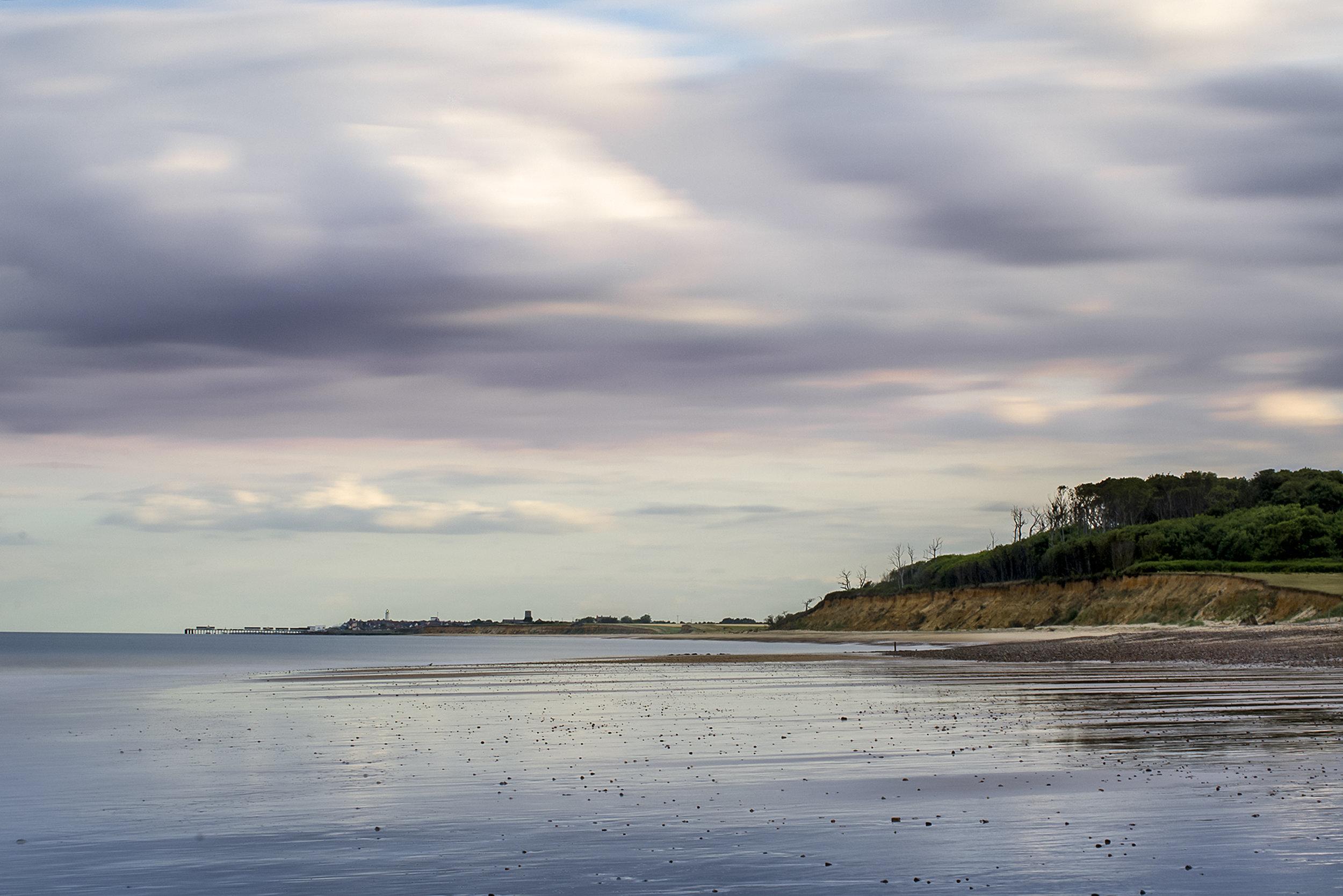 Covehithe Sea View.jpg