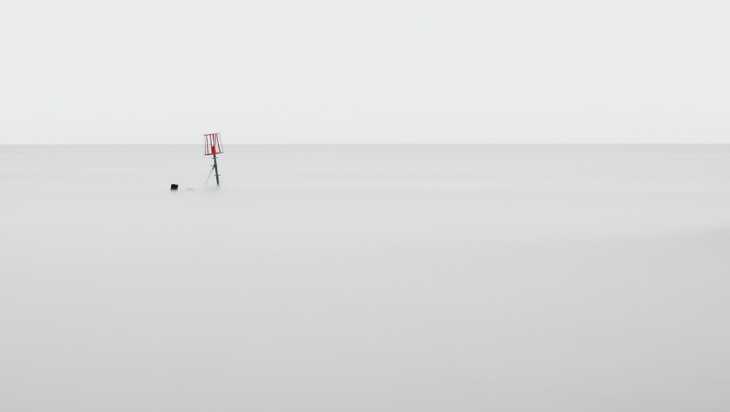 Isolated-Grey.jpg