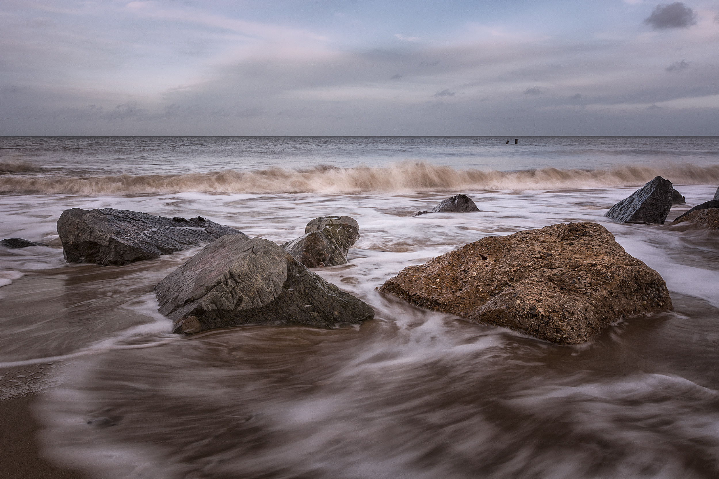 Happisburgh-Rocks.jpg