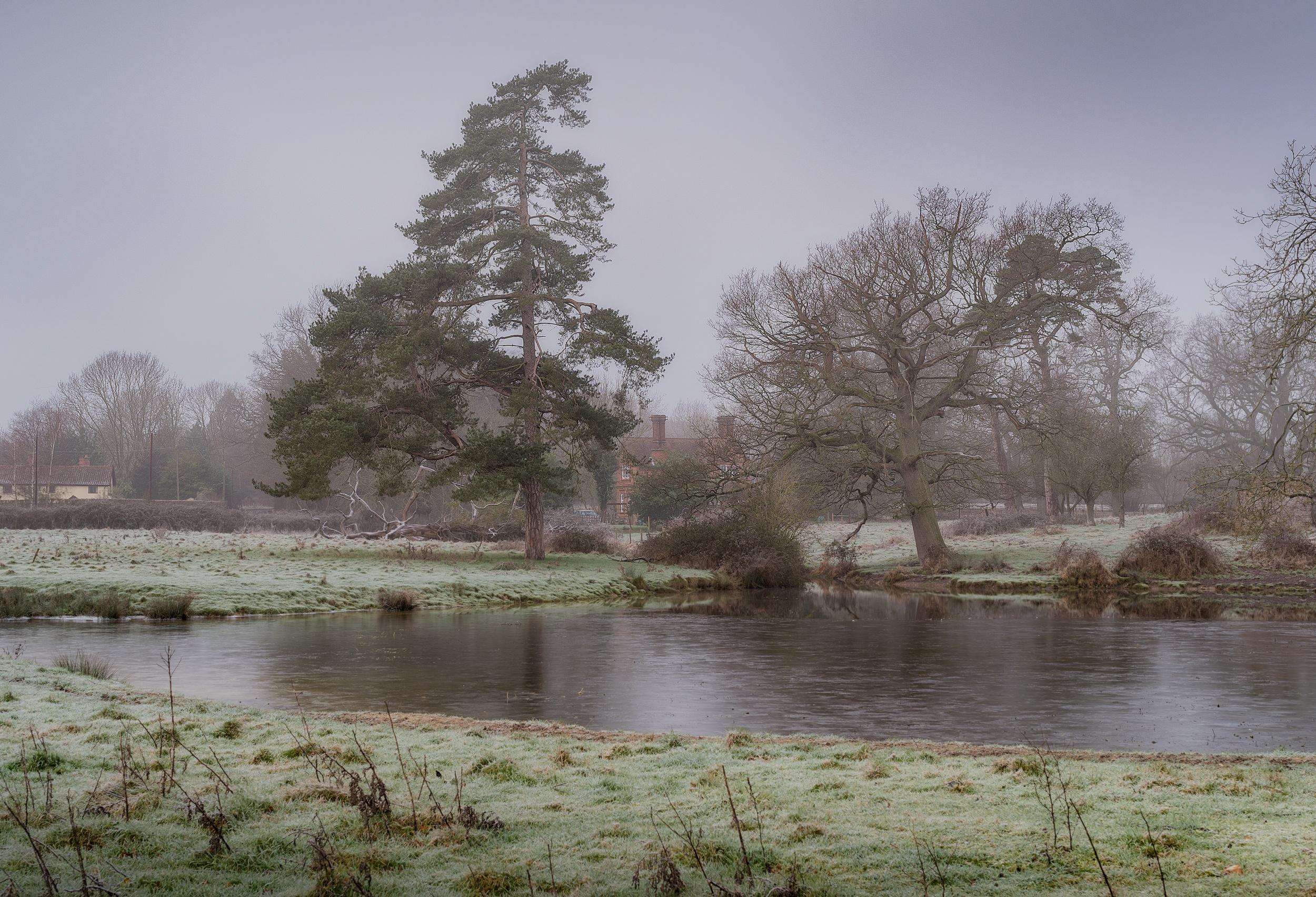 Winter-Morning-Mist.jpg