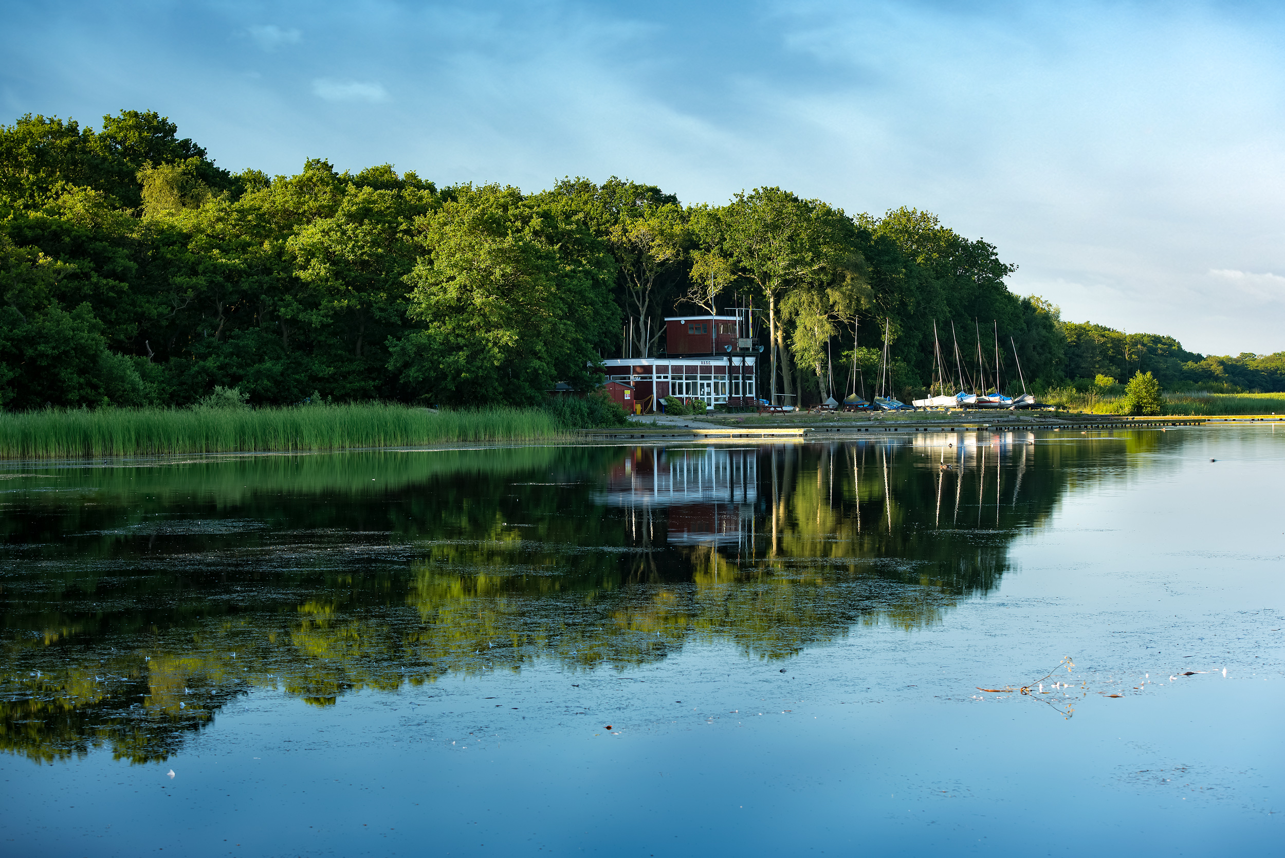 Rollesby-Reflection-NL.jpg