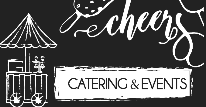 Catering and events.PNG