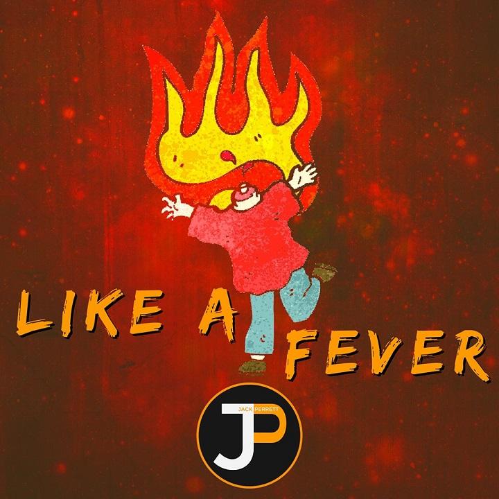 like-a-fever2.jpg