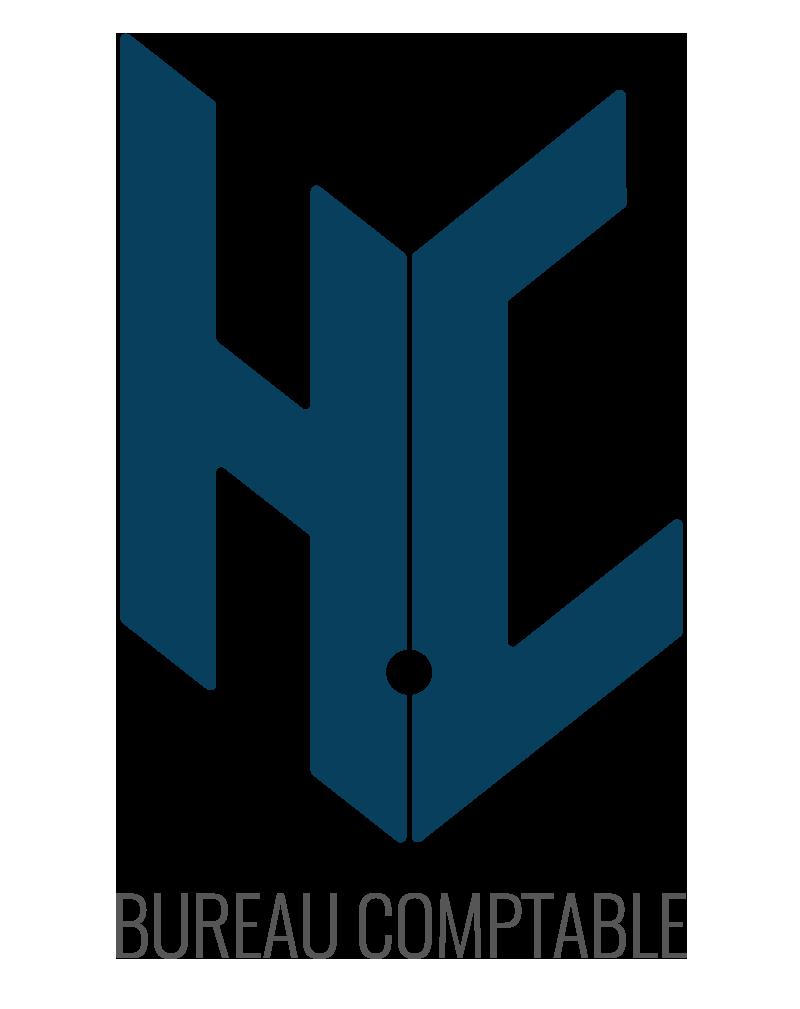 HC-bureau-comptable