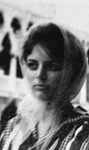 Reneé Brauner
