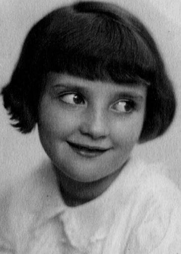 Steffi Wittenberg