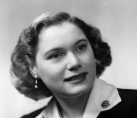 Anita Lippert