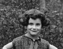 Eva Fröhlich