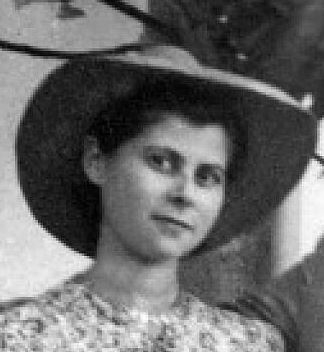 Gerda Rosenthal