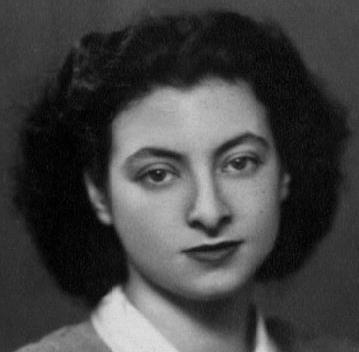 Dr. Alice Ilian-Botan