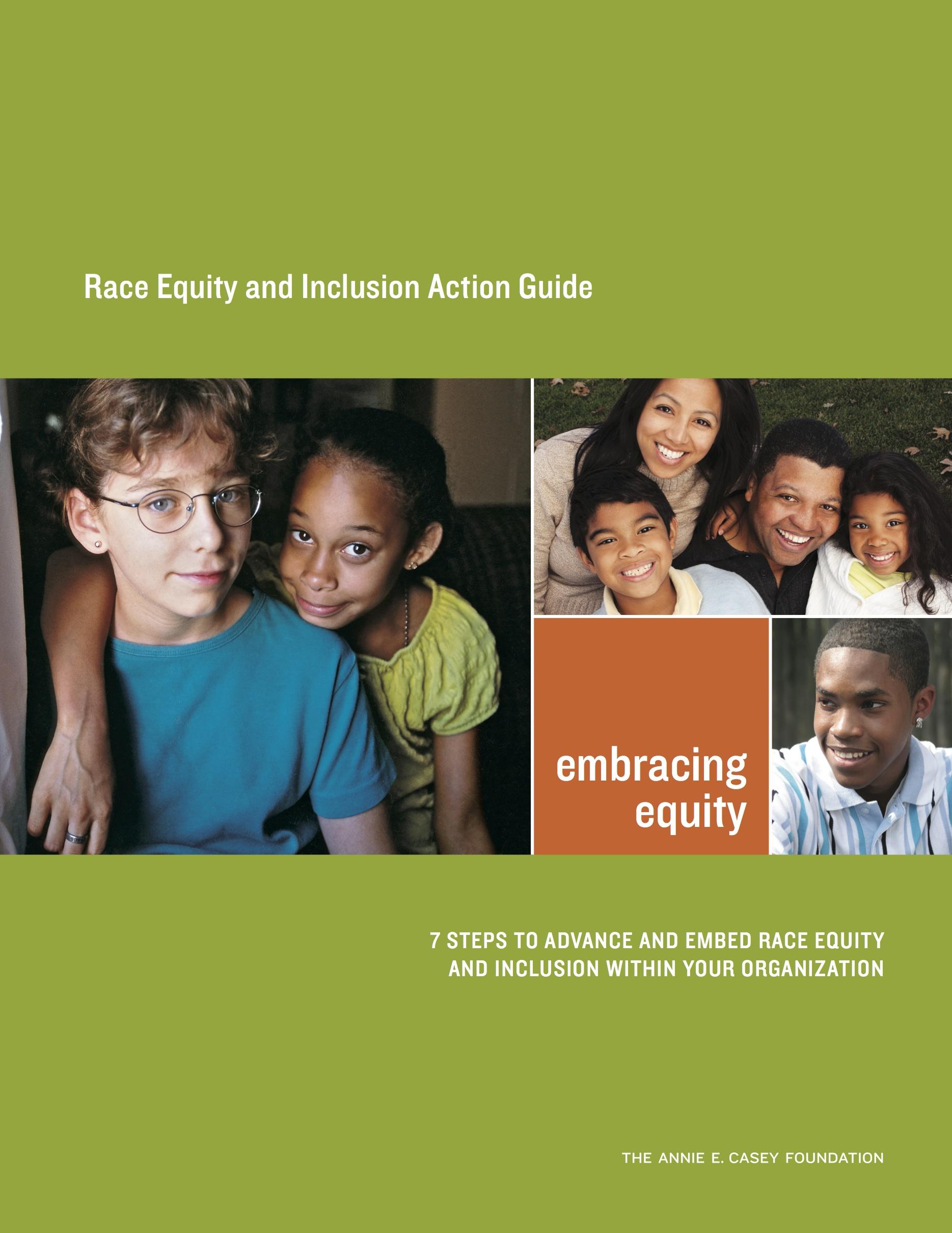 AECF_EmbracingEquity7Steps-cover.jpg