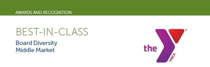 2014 Middle Board YMCA header.jpg