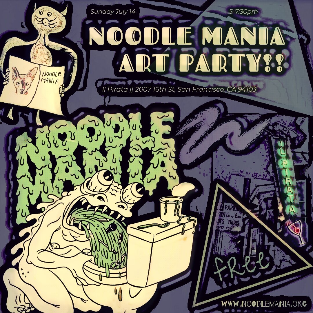 NM art party POP.jpg